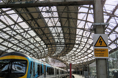 liverpool lime street station (3)