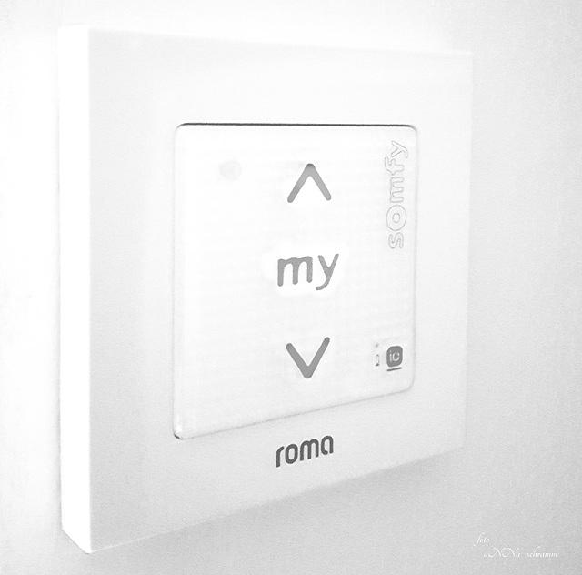 my roma