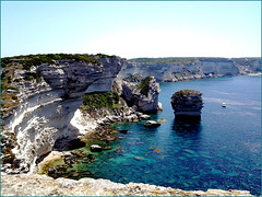 Il mare di Bonifacio (356)