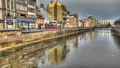 BELFORT: Coup de froid sur la ville de Belfort.03