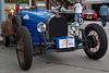 1927 Bugatti Type 37 - Nikon D750 - AF-S Nikkor 50mm 1:1.4 G