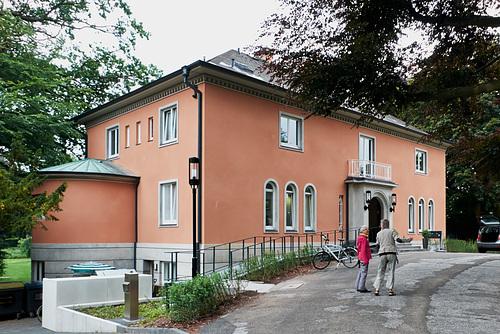 villa-1210320-co-27-06-15
