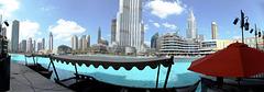 Am Ufer des Lake Khalifa. ©UdoSm