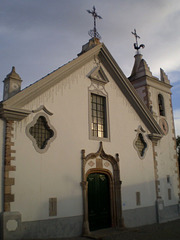 Church of Our Lady of Assumption.