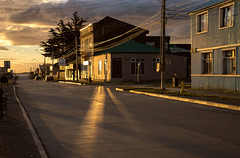 sunny_asphalt