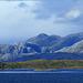 Chiloé Archipelago  24