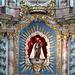 Cologne - St. Maria vom Frieden
