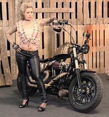 3 (30)...moto with model