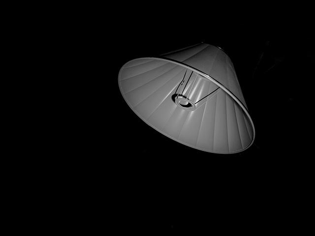 Sur orbite