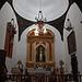 Der Altar - The altar