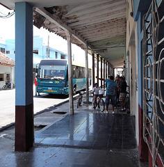 Connexxion........voir sur le bus.