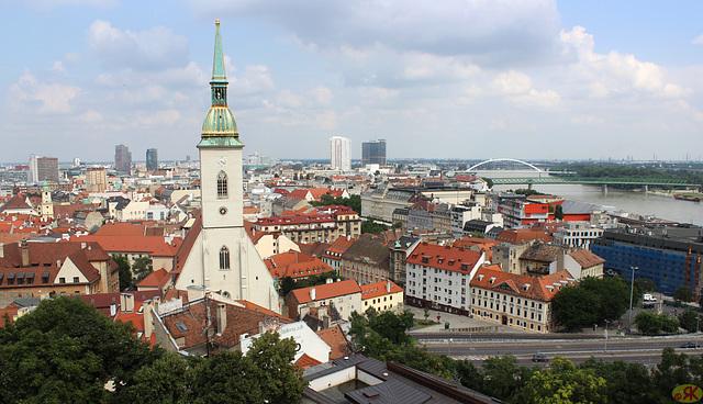 2016-07-26 24 UK, Bratislavo