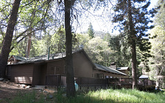 Dining Hall at Camp Round Meadow (2767)