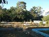 Nicaraguan cemetery / Cimetière nicaraguayen