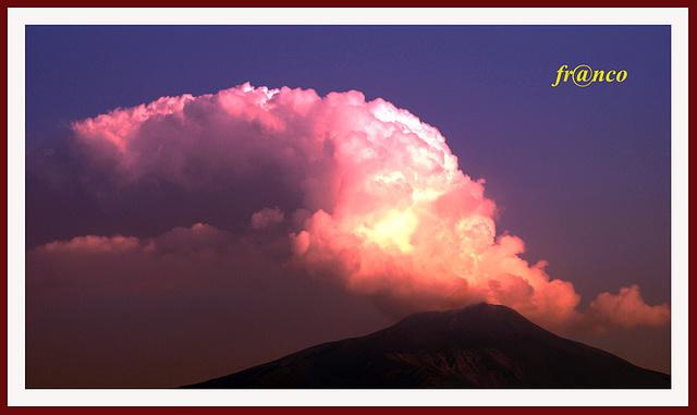 DSC04221 Etna