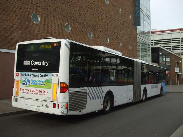 DSCF0445 National Express Coventry BJ03 ETF