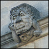 stone grotesque