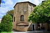 Ravenna 2017 – Battistero Neoniano