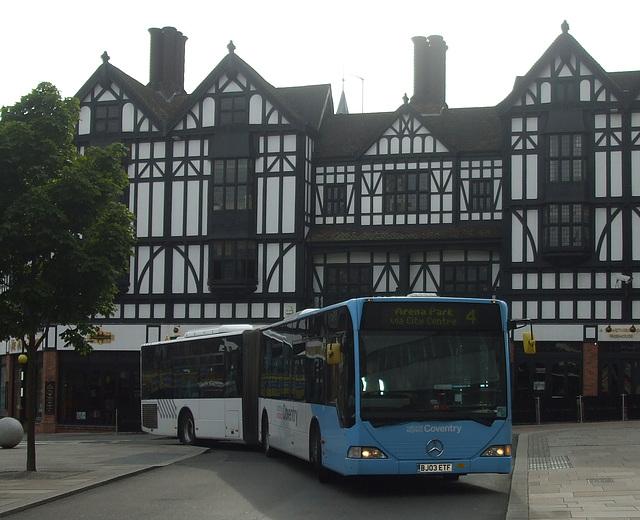 DSCF0444 National Express Coventry BJ03 ETF