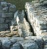Chesters - Aqueduct