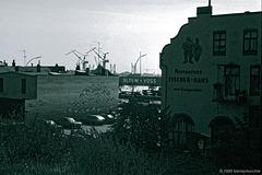 Sonntags am Hafen (1980)