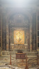 Rome Vatican St Peters 052314-007