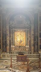 Rome Vatican St Peters 052314-007