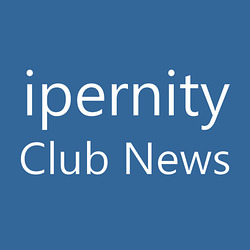 ip-Club-News-logo