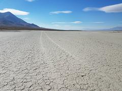 Kumiva Flat