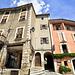 Moustiers-Sainte-Marie (36)