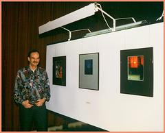 Photoexhibition 1998-Photoclub  Iso-73 Landgraaf