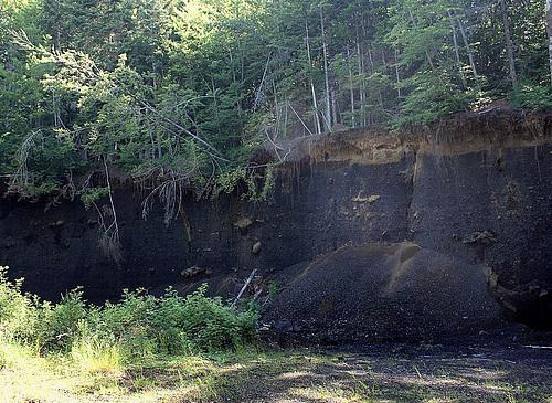 Sous-sol volcanique (5) 1024