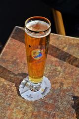 Kronen das Bier aus Offenburg seit 1887