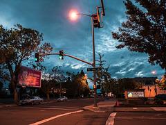 E. 6th Street, Medford, Oregon