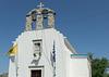 Greek Orthodox Church Building