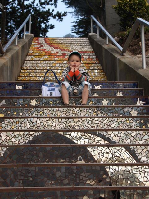 Kids in SF (pa127304)