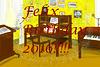 Felix Birthday 2016!!!!!