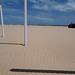 Monte Gordo Beach, Confined L1010169