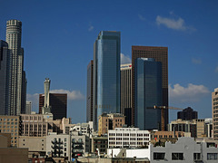 Los Angeles (3180)
