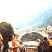 Mostar 1976