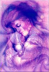 Bonne fête à toutes les mères