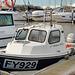EOS 90D Peter Harriman 11 39 33 57047 fy929 1 dpp