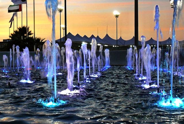 Abu Dhabi (069)