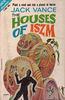 Jack Vance - The Houses of Iszm