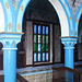 El Ghirba Synagogue in Djerba