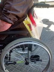 535 - Sant Jordi 2016