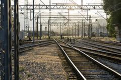 Rijeka Railway - 16