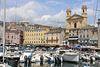 Vieux Port, Bastia