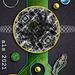 Space Spider 5