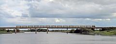 Shannon Viaduct